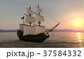 帆船 37584332