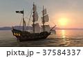 帆船 37584337
