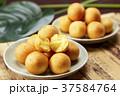 カイムカイノッククラター(タイのうずら型のサツマイモのお菓子) 37584764