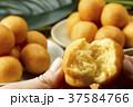 カイムカイノッククラター(タイのうずら型のサツマイモのお菓子) 37584766