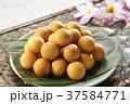 カイムカイノッククラター(タイのうずら型のサツマイモのお菓子) 37584771