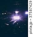 Lighting Effect In Live Concert 37587429