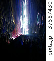 Light Painting 37587430