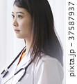 小学校 保健室 養護教諭 37587937