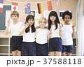 インターナショナルスクール クラスメイト ポートレート 37588118