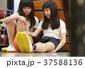 小学生 女の子 相談 思春期 37588136