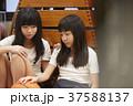 小学生 女の子 相談 思春期 37588137