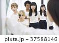 小学生 健康診断 視力検査 37588146