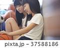 小学生 女の子 相談 思春期 37588186