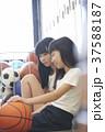小学生 女の子 相談 思春期 37588187