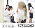 小学生 健康診断 37588262