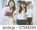 小学生 健康診断 視力検査 37588294