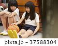 小学生 女の子 相談 思春期 37588304