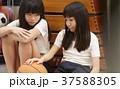 小学生 女の子 相談 思春期 37588305