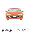 スポーツカー 37591260