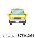車 37591264