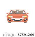 車 37591269