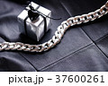 ギフト・モノクローム 37600261