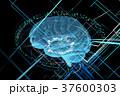 AI・人工知能 37600303