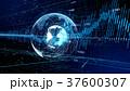 フィンテック 37600307
