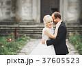 ウェディング ウエディング 結婚の写真 37605523