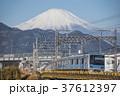 小田急線 4000形 37612397