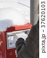 年賀状イメージ 37620103