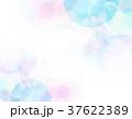 ドット ドット柄 模様のイラスト 37622389