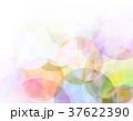 ドット ドット柄 模様のイラスト 37622390