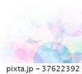 ドット ドット柄 模様のイラスト 37622392