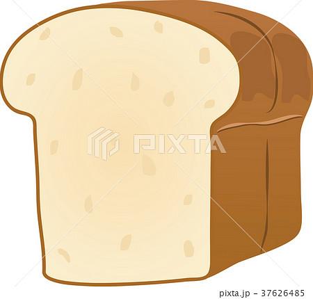 食パン 37626485
