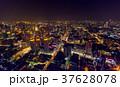 街 都会 都市の写真 37628078