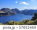 芦ノ湖 37652469