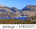 芦ノ湖 37652471