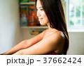 女性 ポートレート アジア人の写真 37662424