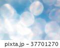 レンズボケ 背景 キラキラ 37701270
