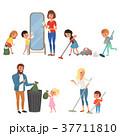 子供 子ども 救済のイラスト 37711810