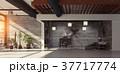 Modern loft 37717774