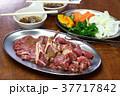 ジンギスカン 肉料理 成吉思汗の写真 37717842