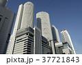 JR名古屋駅 ツインタワー ゲートタワーの写真 37721843