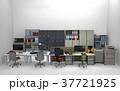 会社、仕事イメージ 37721925