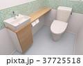 トイレ 37725518