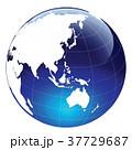 地球 惑星 世界のイラスト 37729687