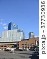 街並み 神戸市 高層ビルの写真 37730936