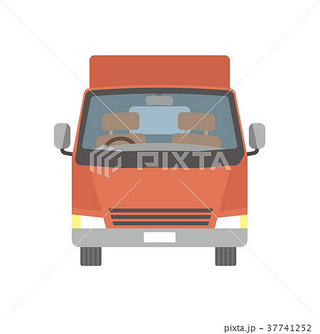 トラック 37741252
