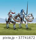 37741672