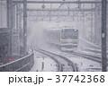 宇都宮線 E231系 浦和駅 37742368