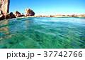 海 写真 37742766