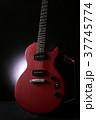 エレキギター 37745774