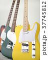 エレキギター 37745812